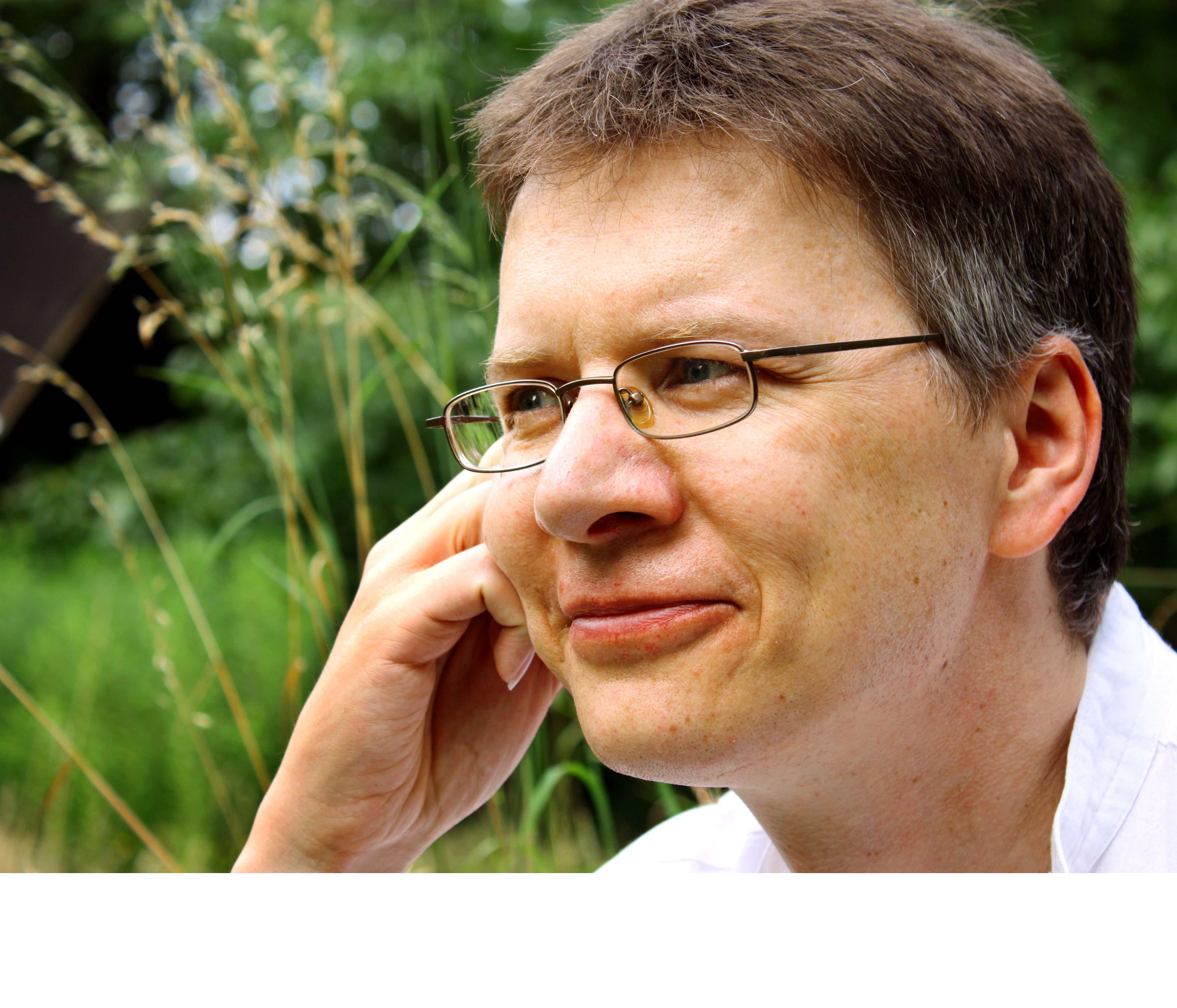 StephanSchäfer